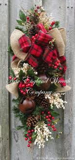 Rustic Christmas Ornaments Best 25 Woodland Christmas Ideas On Pinterest Diy Christmas