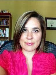 Kathy Hickman - Global Learning Partners