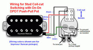humbucker coil tap wiring diagram on humbucker images free Push Pull Wiring Diagram humbucker coil tap wiring diagram 17 cable diagram of a drop to the tap humbucker pickup wiring for 3 push pull pot wiring diagram