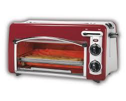 Amazon.com: Hamilton Beach 22703 Ensemble Toastation Toaster Oven ...