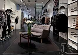 Beautiful Clothing Boutique Design Ideas Gallery Interior Design