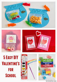 minecraft xe printable lollipop valentines printable minecraft valentines 5 easy printable valentines for the classroom