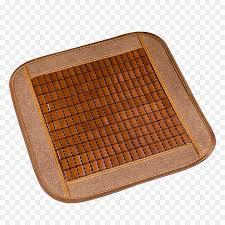 mattress icon png. Icon - Summer Mattress Png