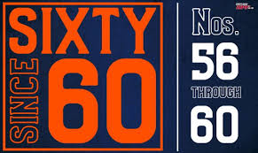 Denver Broncos Organization Chart Sixty Since 60 The Greatest Broncos Of All Time Nos 56 60