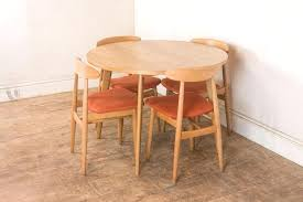 full size of light oak dining table and 8 chairs second hand 6 vintage retro small