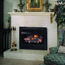 31 larger fireplace inserts woodlanddirect com fireplace inserts fireplace accessories