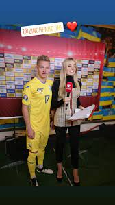 Zinchenko forced to issue statement on wedding day admitting wife Vlada  Sedan was wrong to slam Pep Guardiola's tactics