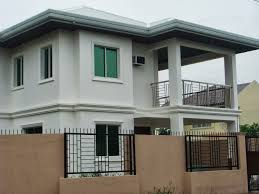 Small Picture Latest House Designs In Kenya Modern House