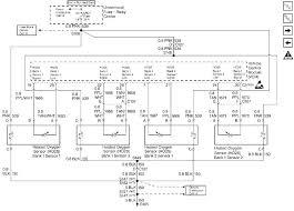 single wire alternator schematic mcafeehelpsupports com single wire alternator schematic one wire alternator wiring diagram ford solutions awesome gm one wire alternator