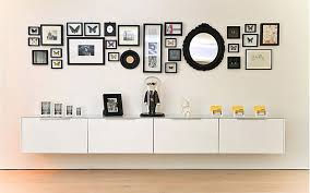 here are some wall art ideas for any room  on creative images wall art with wall art ideas freshome