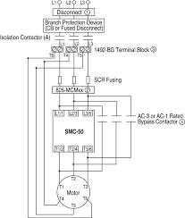 motor contactor wiring diagram electrical engineering blog motor contactor wiring diagram
