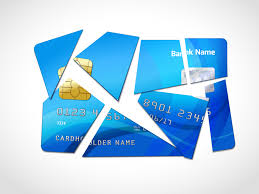 how to pay off credit cards fast how to pay off credit cards fast