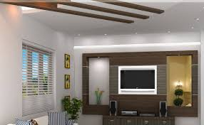 modern office design ideas terrific modern. terrific office design interior ideas and modern concepts with living room a