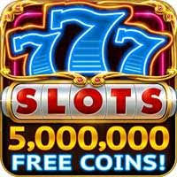 Open the premium seller package size: Double Win Vegas Slots 2 06 34 Apk Mod Download Android