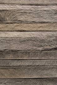 rugs express   calvin klein  prairie arctic  pra silver