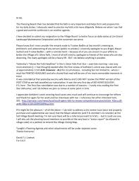 Resignation From Board Planning Board Resignation Letter Poststar Com
