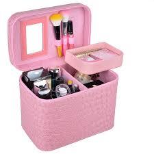 where to nice makeup bags mugeek vidalondon