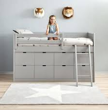 kids beds with storage and desk. Perfect Kids Kids Twin Bed With Storage How To Get Innovative Beds  Throughout Idea Inside Kids Beds With Storage And Desk E