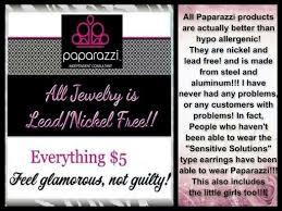 paparazzi jewelry flyer jewelry