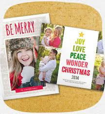 Design Your Own Christmas Cards, Postcards, or Invitations ...