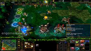 dota 6 88 ai download latest dota ai map and play against bots