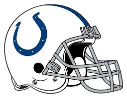 Find the perfect colts helmet stock photos and editorial news pictures from getty images. Indianapolis Colts Logo And Symbol Meaning History Png