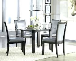 kitchen chairs set of 4 set of 4 wooden kitchen chairs black kitchen chairs set of 4 set of 4 kitchen chairs with casters