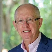 Craig McInnis - Adjunct Professor - University of the Sunshine Coast    LinkedIn