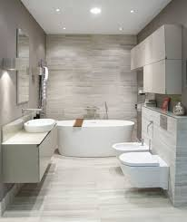 bathroom designs pictures. Bathroom Designs With Freestanding Tubs Nice Bath Ideas Pictures E