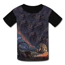 Our Legacy Size Chart Amazon Com Summer Leisure T Shirts Short Sleeve Shirt