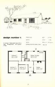 house plan books 2017 new house plans books ireland