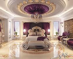 Luxury Bedrooms 20 Modern Luxury Bedroom Designs Beauty And The Beast Luxury