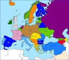 balkan peninsula map needed  alternate history discussion