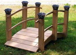 curved garden bridge plans large size of decorating small garden bridge plans wood footbridge design garden