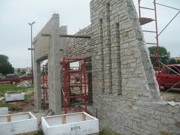 ultra modern house plans styles cinder block homes poured concrete icf