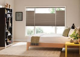 bedroom window blinds. Plain Window 5 Types Of Window Treatments That Work Best For Bedrooms Intended Bedroom Blinds L
