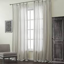gauzy curtains 47 best sheer curtains images on