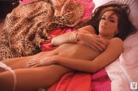 Playboy Jaclyn Swedberg Jaclyn Swedberg 52996 Pornstar Picture.