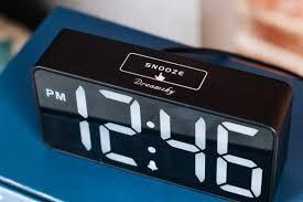 the best alarm clocks for 2021