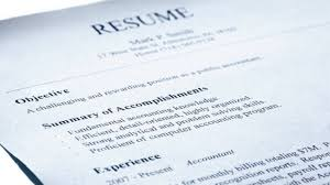 Professional Resume   CV Writing Services    Express Resumes     The Resume Center