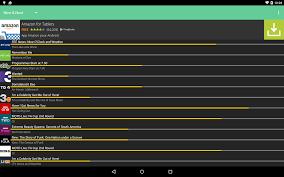 tv listings. tv listings - ireland- screenshot tv