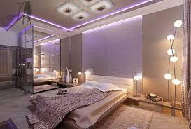 bedroom design purple. Full Size Of Bedroom Design:bedroom Designs Unique Purple Décor Teenage Girls Couples Ideas Luxury Design