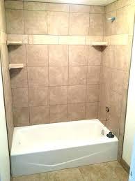 bathroom surround bathtub and surround bathtub tile surround pin tub surround tiles on bathroom tile tub bathroom surround bathtubs
