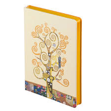 <b>Ежедневник</b> CoolColor <b>Butterfly Tree</b>
