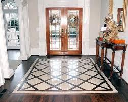floor tile pattern ideas ceramic tile flooring ideas attractive modern concept kitchen floor designs for entryway