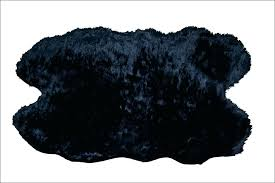 blue furry rug black furry carpet full size of pile rug blue fuzzy rug black blue furry rug