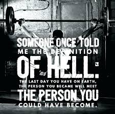 Crossfit Quotes Extraordinary Crossfit Inspirational Quotes Stirring 48 Pinterest Crossfit
