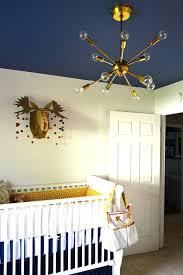 child chandeliers restoration