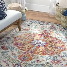 what is area rug area rugs on 8x10 area rug sizes for dining room