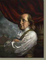 benjamin franklin essays a dose of awesome ben franklin lubbock online lubbock lremv adtddns asia perfect resume example resume